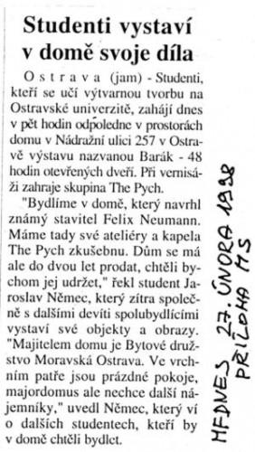 27_2_1998_mfdnes