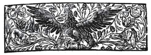 Mýtus a legenda v barokním kázání Bohumíra Josefa Hynka Bilovského