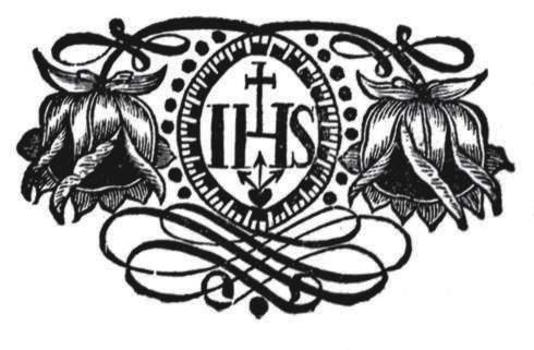 První kázání Bohumíra Josefa Hynka Bilovského z Šestky duchovní (1713)