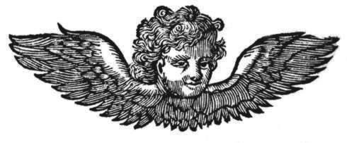 Milý můj jest a já jeho, barokní kázání Bohumíra Josefa Hynka Bilovského