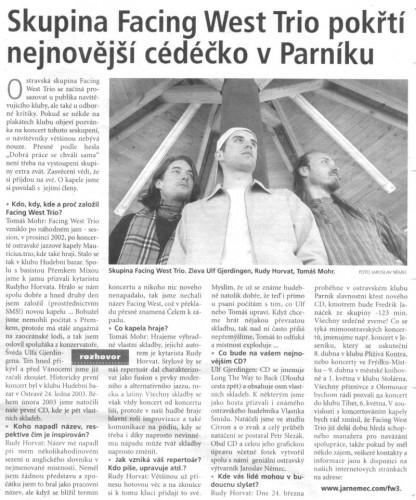 denik_160304