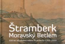 Štramberk – Moravský Betlém