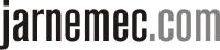 jarnemec.com / Jaroslav Němec – výtvarník