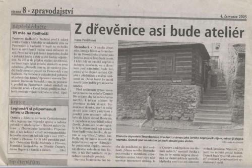 msdenik-4-7-2003