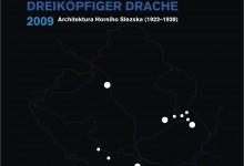 Katalog: Trojhlavý drak / Trójgłowy smok / Dreiköpfiger Drache / 2009