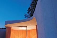 Katalog: OFIS architekti 2002–2012. Inspirující limity