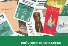 Oldřich Klepek: Průvodce publikacemi Klubu přátel hornického muzea v Ostravě. Anotovaná bibliografie
