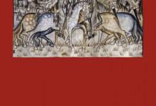 Jan Lucemburský. Kultura, umění a zbožnost na Moravě a ve Slezsku v době vlády prvního Lucemburka