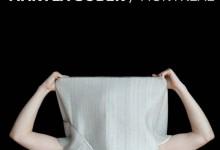 Katalog: TALLER: objekt – oděv. KDYŽ SE ODĚV SETKÁ S ARCHITEKTUROU MARYLA SOBEK / Montreal