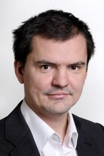foto (c) Roman Polášek, 2012