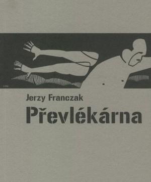 Jerzy Franczak: Převlékárna