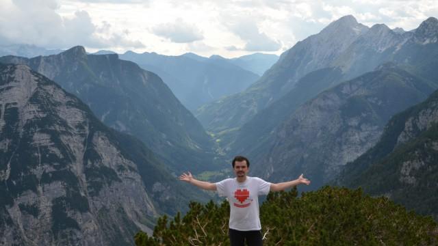 Slovinsko 2011