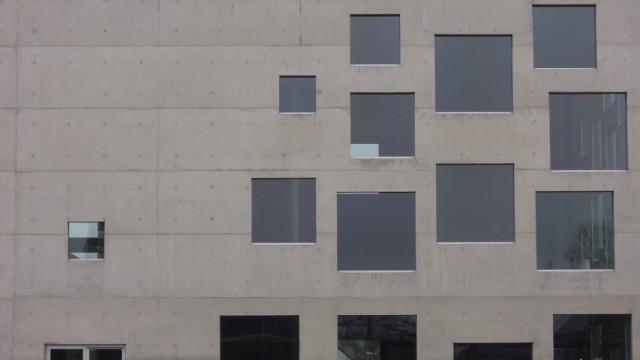 Zollverein 2012