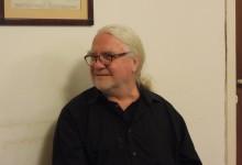 Wojciech Stefanik