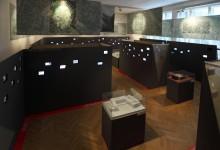 Česká televize: Kabinet architektury (17. 4. 2011)