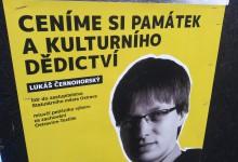 Komunální volby 2014 / Česká pirátská strana a Strana zelených v koalici Jsme Ostrava