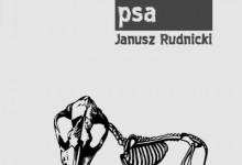 Janusz Rudnicki: Smrt českého psa