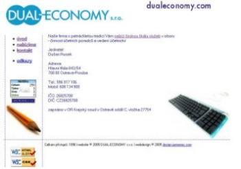 dualeconomy