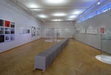 K-DRON. Mezi uměním a matematikou. Janusz Kapusta. New York