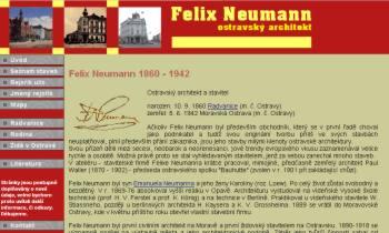 felix_neumann