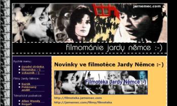 filmomanie