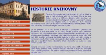 knihovna_stramberk