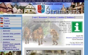 mic_stramberk