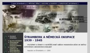 okupace_stramberk