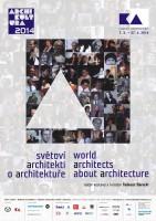 plakat-a2-svetovi-architekt_03