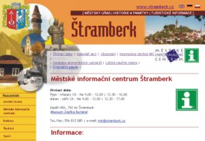 stra_2006_mic