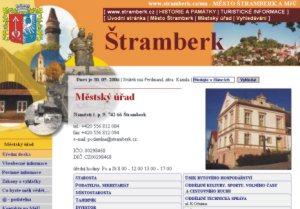 stra_2006_mu