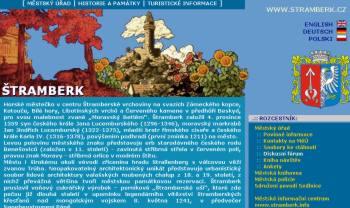 stramberk_2005