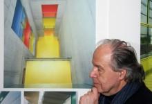 Boris Podrecca. Architekt