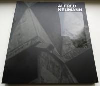 katalog 010