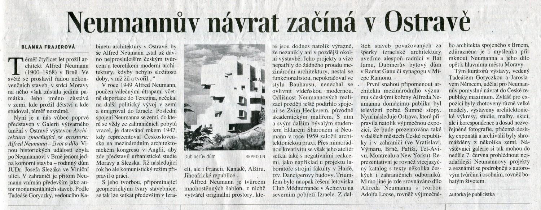 lidove-noviny-3-6-2015_s6