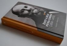 Karel Jiřík, Stanislav Knob: Život a dílo Petra Cingra (1850-1920) / Ostravská univerzita