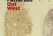 Katalog: Iain Patterson – Out West