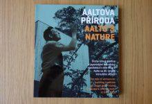 Aaltova příroda / Aalto′s Nature (katalog)
